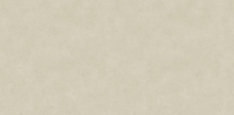 Plan de travail en neolith fournisseur exclusif france. sol ceramik pas cher livraison lausanne