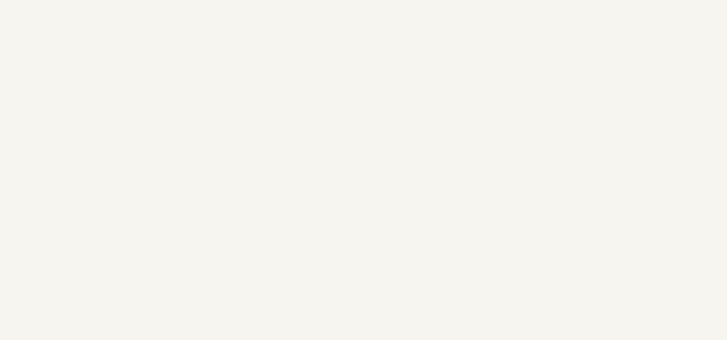 Plan de travail en néolith just white silk. distributeur france, fournisseur exclusif france. Cuisine en néolith, salle de bain en néolith, sol en néolith, direct néolith. livraison partout en france, livraison sur paris, livraison département 75, livraison département 77, département 78, département 80, département 60,département 10