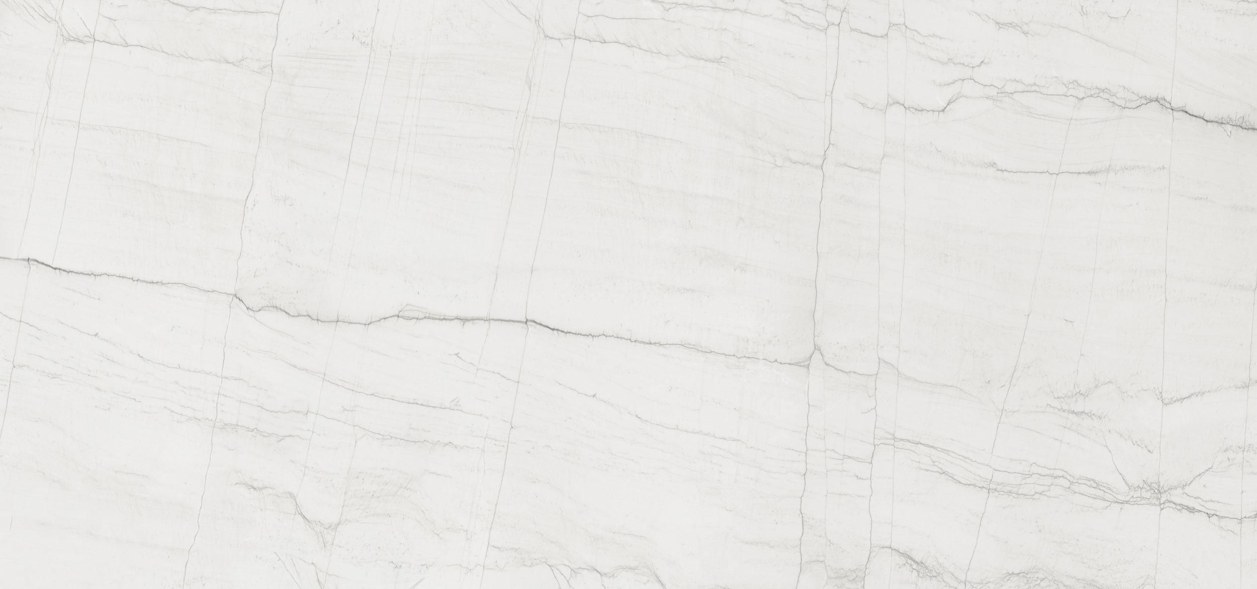 Plan de travail en néolith mont blanc. distributeur france, fournisseur exclusif france. Cuisine en néolith, salle de bain en néolith, sol en néolith, direct néolith. livraison partout en france, livraison sur paris, livraison département 75, livraison département 77, département 78, département 80, département 60,département 10