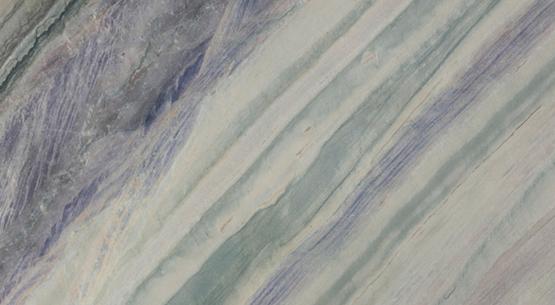 Quartzite brésilienne, bleue, idéale pour les salles de bains et paroi de douche et sols Livraison partout en france, en drôme et ardèche, à montélimar et à valence