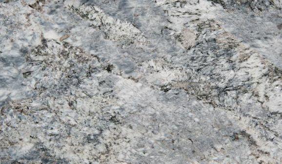 Granit gris Utilisation en salle de bain, utilisation cheminée. Pour plan de travail cuisine. Livraison dans les alpes de haute provence. Livraison dans les alpes maritime. Livraison dans les hautes-alpes.