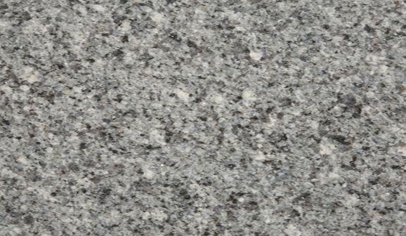 Granit espagnol gris granit pas cher pour plan de travail cuisine. Livraison sur manosque. Livraison digne les bains Livraison sisteron