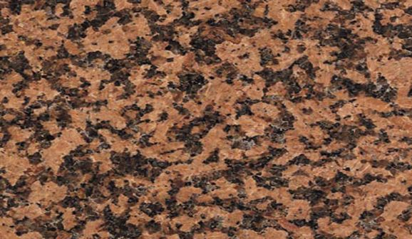 Granit français granit pas cher pour plan de travail cuisine. Livraison sur manosque. Livraison digne les bains Livraison sisteron