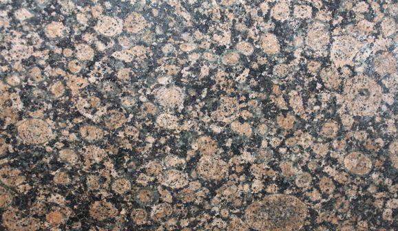 Granit finlandais, granit de finlande granit pas cher pour plan de travail cuisine. Livraison sur manosque. Livraison digne les bains Livraison sisteron