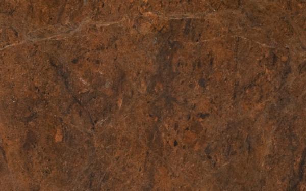 Quartzite brésilienne brune Utilisation en salle de bain, utilisation cheminée. Pour plan de travail cuisine. Livraison dans les alpes de haute provence. Livraison dans les alpes maritime. Livraison dans les hautes-alpes.
